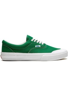 Vans V95 Half Moon Era sneakers