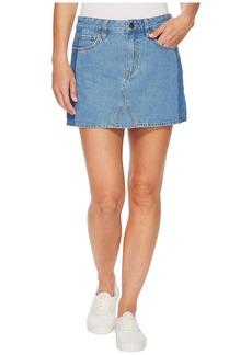 Vans Valley View Skirt