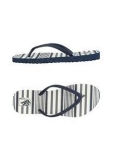 VANS - Flip flops