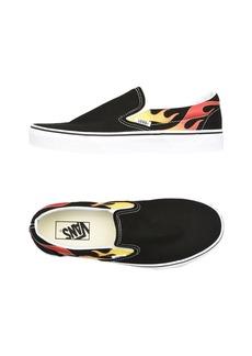 VANS - Sneakers f06015793