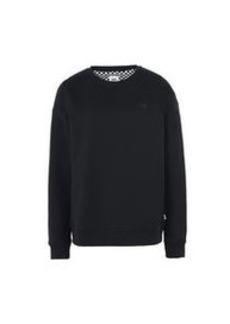 VANS - Technical sweatshirts and sweaters