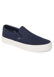 Vans 59 Classic Slip-On Sneaker (Men)
