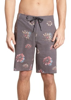 Vans All Over It Board Shorts