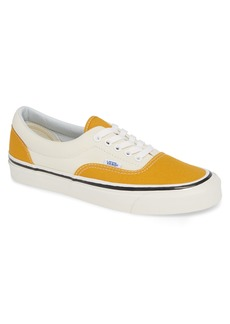 Vans Anaheim Factory Era 95 DX Sneaker (Men)