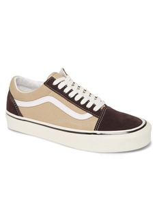 Vans Anaheim Factory Old Skool 36 DX Sneaker (Men)