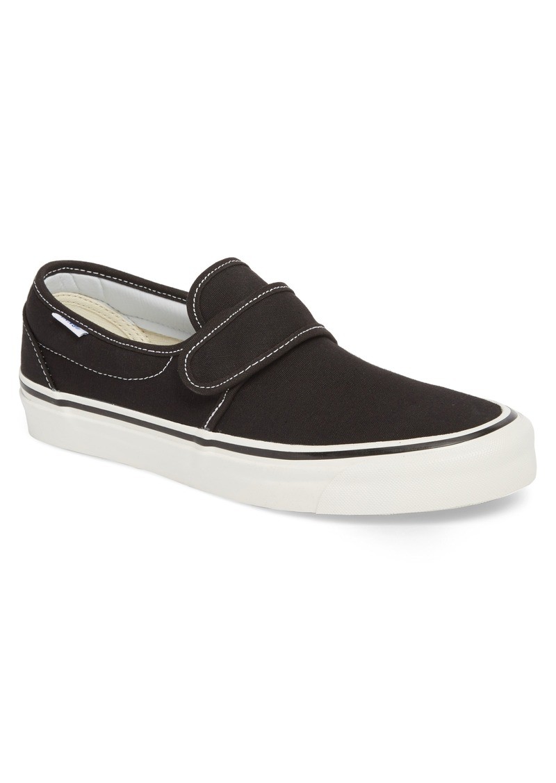 5426649433f82 Vans Vans Anaheim Factory Slip-On 47 DX Sneaker (Men) Now  35.96