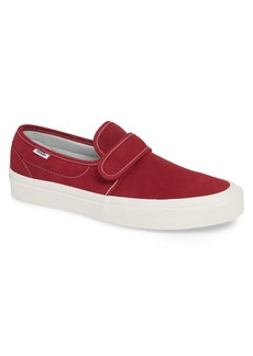 Vans Anaheim Factory Slip-On 47 DX Sneaker (Men)
