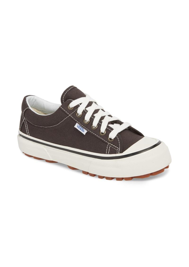 c249dc85db7 Vans Vans Anaheim Factory Style 29 DX Sneaker (Women) Now  50.96