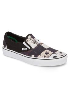 Vans ATCQ Slip-On Sneaker (Men)