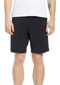 a9d6390e2b Vans Vans Pilgrim Board Shorts | Swimwear