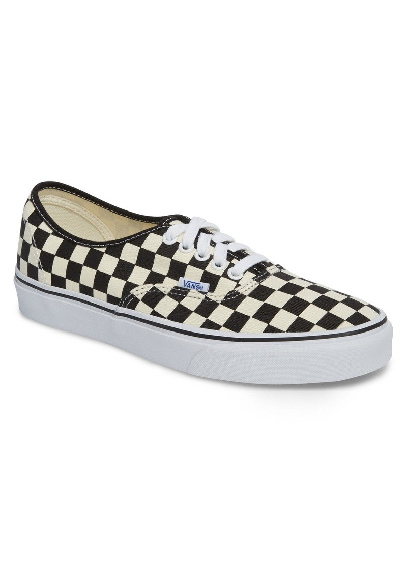 ade70ca04d2 Vans Vans Authentic Golden Coast Sneaker (Men)