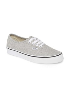 Vans Authentic Herringbone Sneaker (Women)