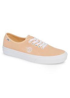 Vans Authentic One-Piece Sneaker (Men)