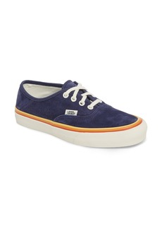 Vans Authentic SF Sneaker (Women)