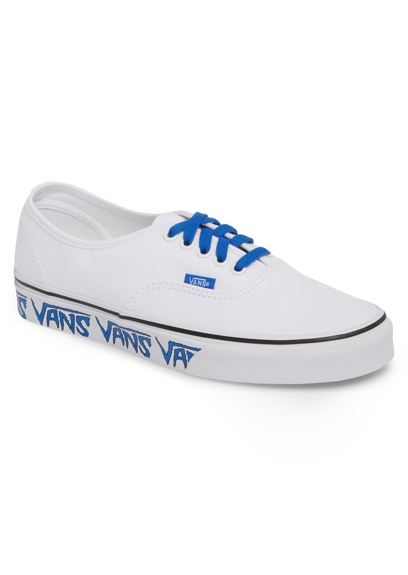 vans sketch sidewall
