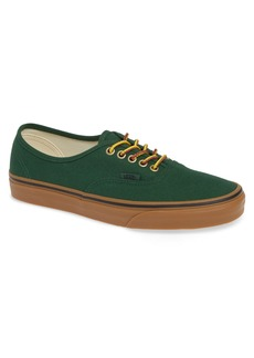 Vans Authentic Sneaker (Men)