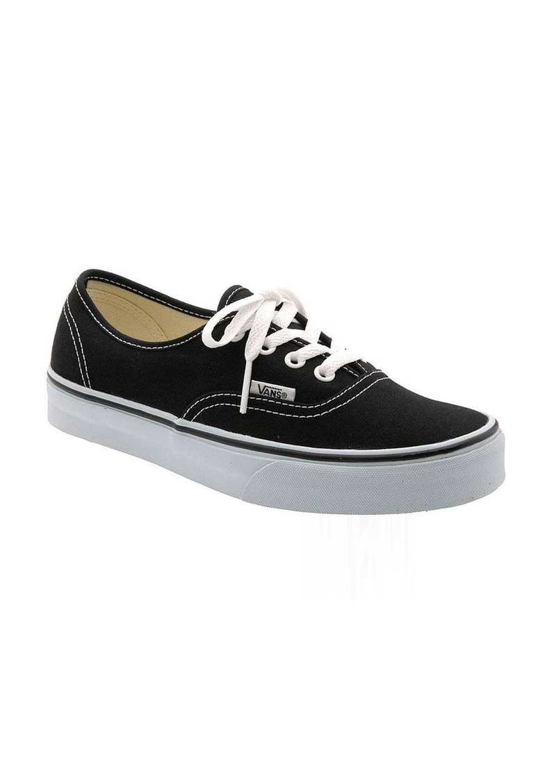 Vans Authentic Sneaker (Women)