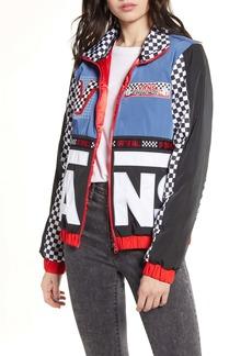 Vans BMX Jacket