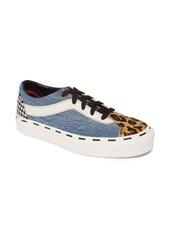 Vans Bold Ni Low Top Sneaker (Women)