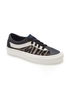 Vans Bold Ni Sneaker (Women)