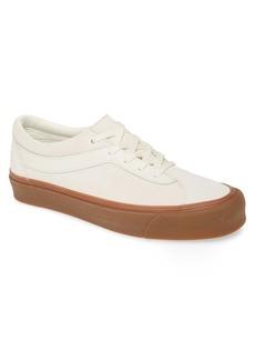 Vans Bold Sneaker (Men)