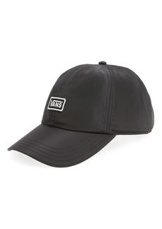 Vans Boom Boom II Hat