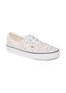 Vans Breast Cancer Awareness Era Sneaker (Women)