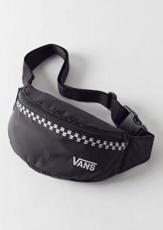 Vans Burma II Belt Bag