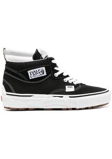 Vans Cap Mash high-top Lx sneakers
