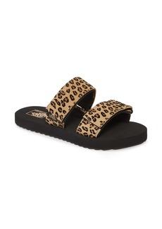 Vans Cayucas Slide Sandal (Women)