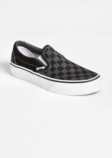 Vans 'Classic - Checker' Sneaker (Women)