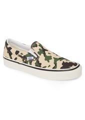 Vans Classic 98 DX Slip-On Sneaker (Men)