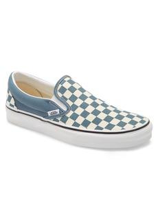 Vans 'Classic' Slip-On Sneaker (Men)