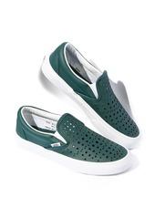 Vans 'Classic' Slip-On Sneaker (Unisex)