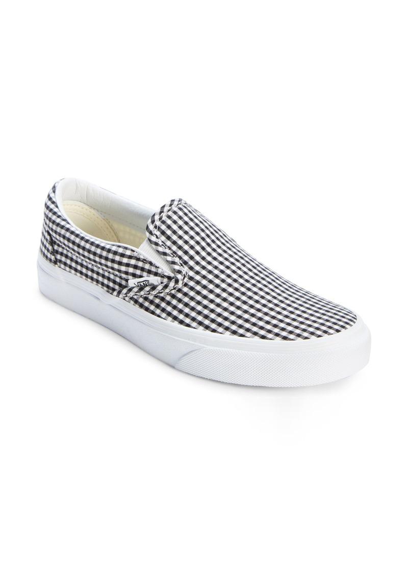 32475dd60da3 Vans classic slip on sneaker women shoes jpg 800x1127 Vans classic sneaker