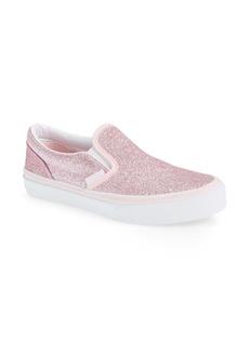 Vans Classic Sneaker (Toddler, Little Kid & Big Kid)