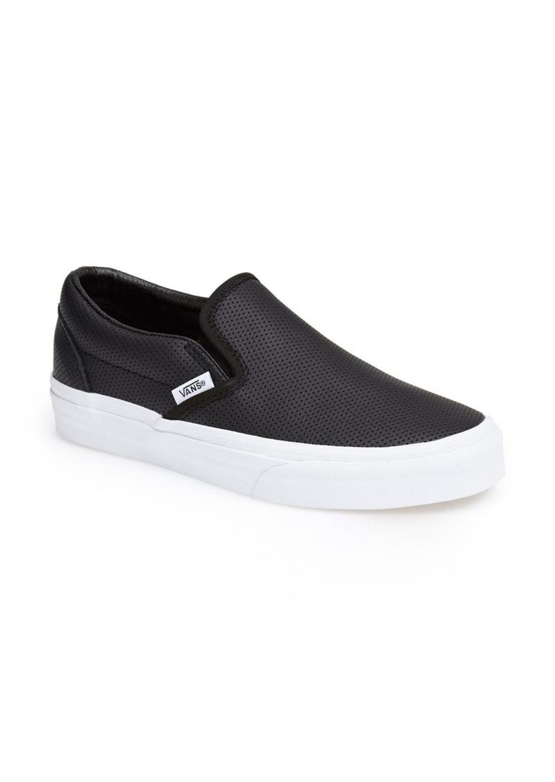 Vans 'Classic' Sneaker (Women)