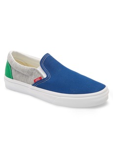 Vans Coastal Classic Slip-On Sneaker (Men)