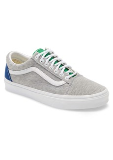 Vans Coastal Old Skool Sneaker (Men)