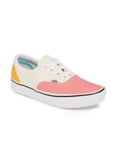 Vans ComfyCush Era Colorblock Sneaker (Women)