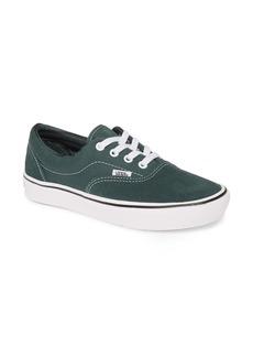 Vans ComfyCush Era Low Top Sneaker (Women)