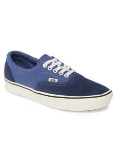 Vans ComfyCush Era Sneaker (Men)