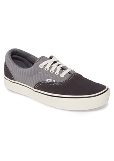 Vans ComfyCush Era Sneaker (Men)