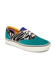 Vans ComfyCush Era Sneaker (Women)
