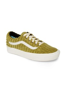 Vans ComfyCush Old Skool Sneaker (Women)
