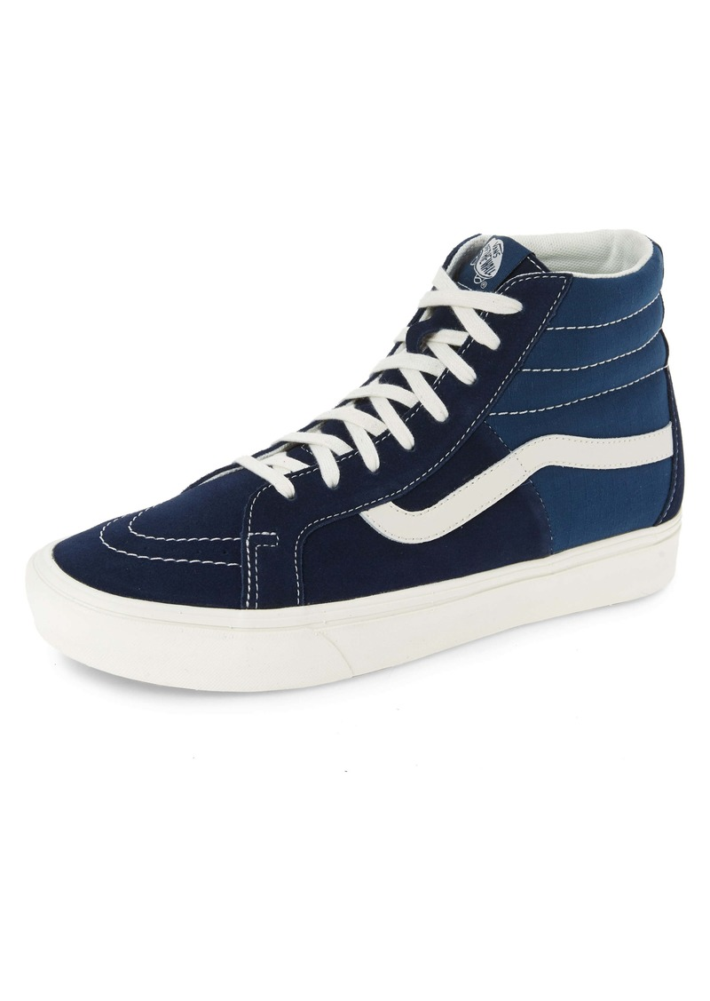 Vans ComfyCush Sk8-Hi Split Sneaker (Men)