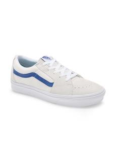 Vans ComfyCush Sk8-Low Sneaker (Men)