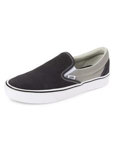 Vans ComfyCush Slip-On Sneaker (Men)