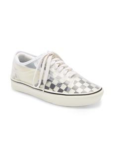 Vans ComfyCush Slip-Skool Sneaker (Women)