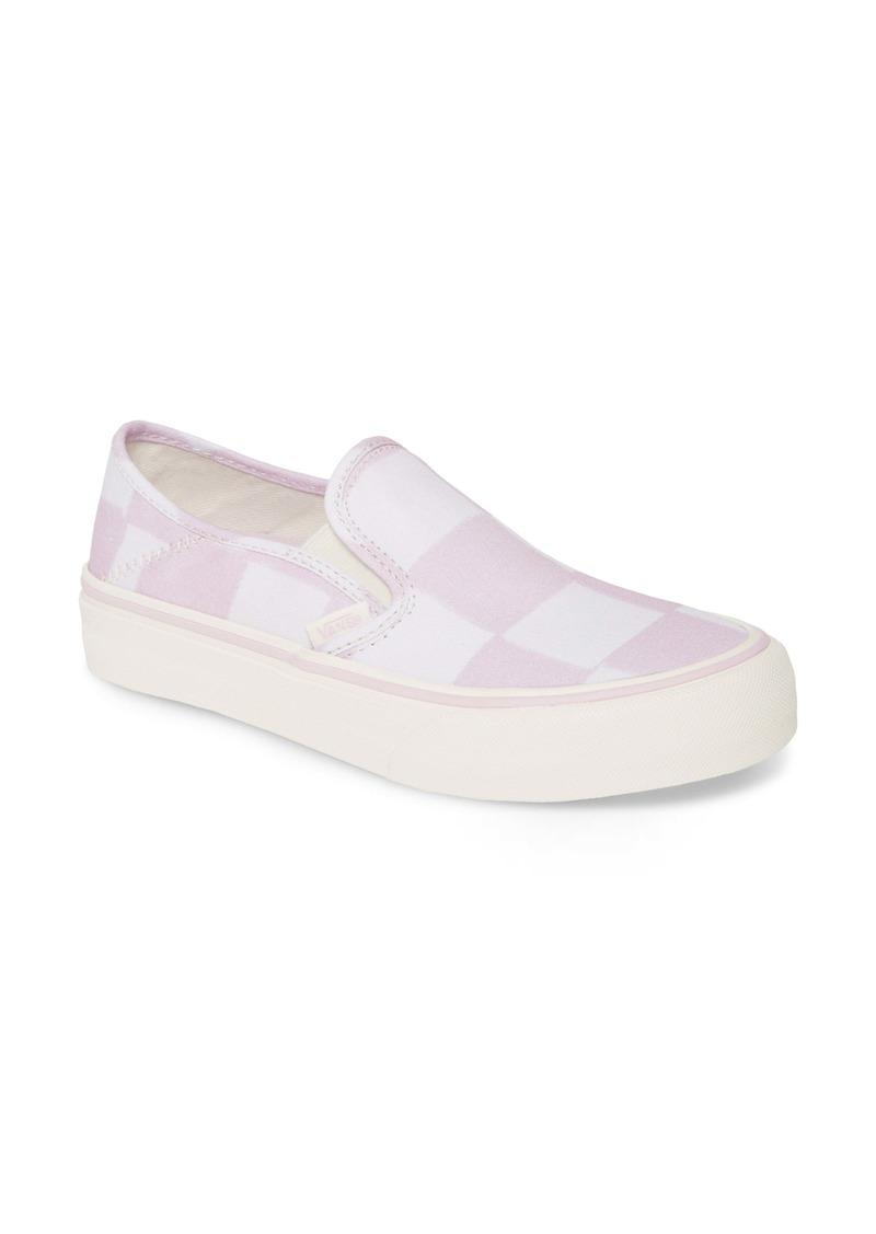 Vans Convertible Slip-On Sneaker (Women)